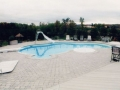 pool_5
