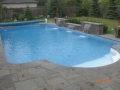 pool_cropped1