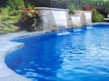 pool_cropped3