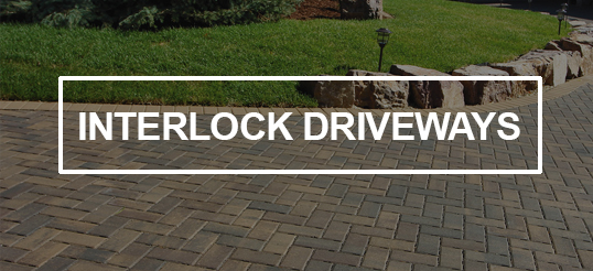 interlock-driveways